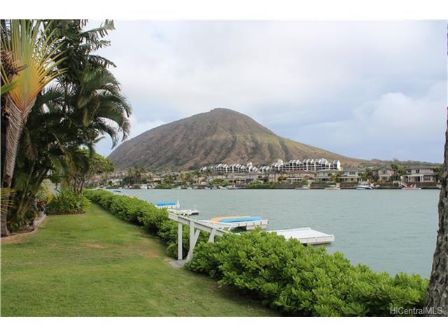 7007 Hawaii Kai Drive, Honolulu, HI, 96825 Primary Photo