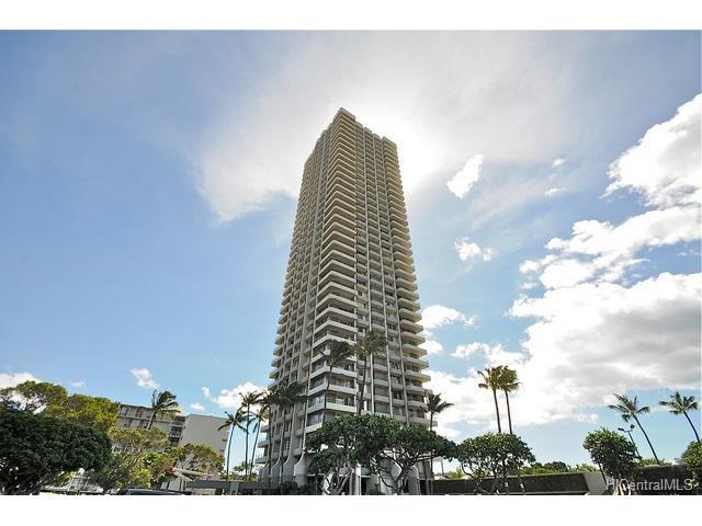 S 2825 King Street, Honolulu, HI, 96826 Primary Photo