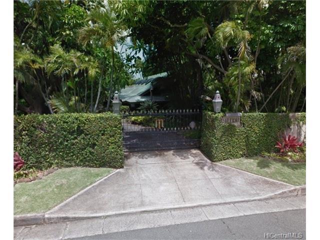 453 Portlock Road, Honolulu, HI, 96825 Photo 1