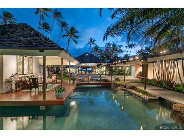 4383 Royal Place, Honolulu, HI, 96816 Primary Photo