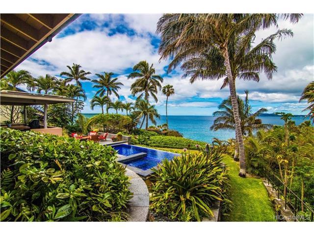 18 Poipu Place, Honolulu, HI, 96825 Photo 1