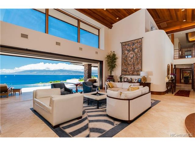 203 Plantation Club Drive, Lahaina, HI, 96761 Photo 1