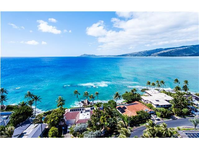 70 Poipu Drive, Honolulu, HI, 96825 Primary Photo