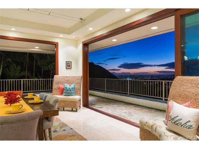 3431 Paty Drive, Honolulu, HI, 96822 Primary Photo