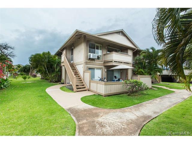 91-1200 Mikohu Street, Ewa Beach, HI, 96706 Primary Photo