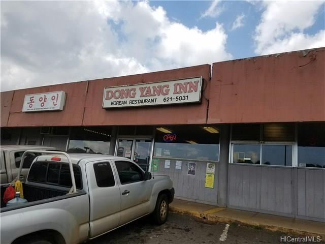 546 Olive Avenue, Wahiawa, HI, 96786 Primary Photo
