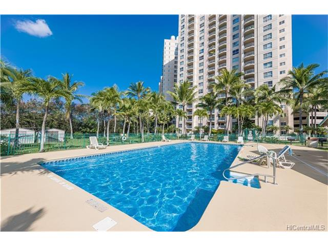 3009 Ala Makahala Place, Honolulu, HI, 96818 Primary Photo
