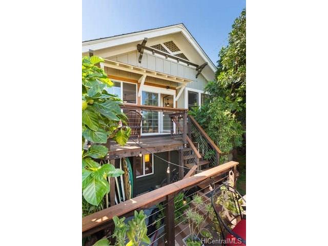 3732 Kilauea Avenue, Honolulu, HI, 96816 Primary Photo