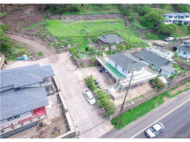 87-1320 Farrington Highway, Waianae, HI, 96792 Primary Photo