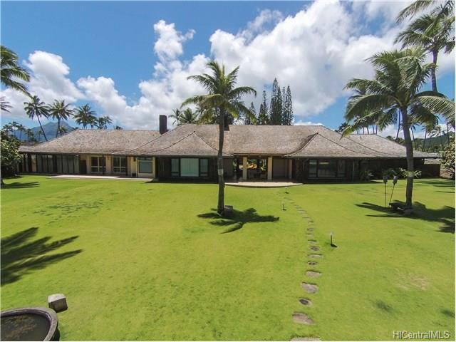 51 Kaikea Place, Kailua, HI, 96734 Primary Photo