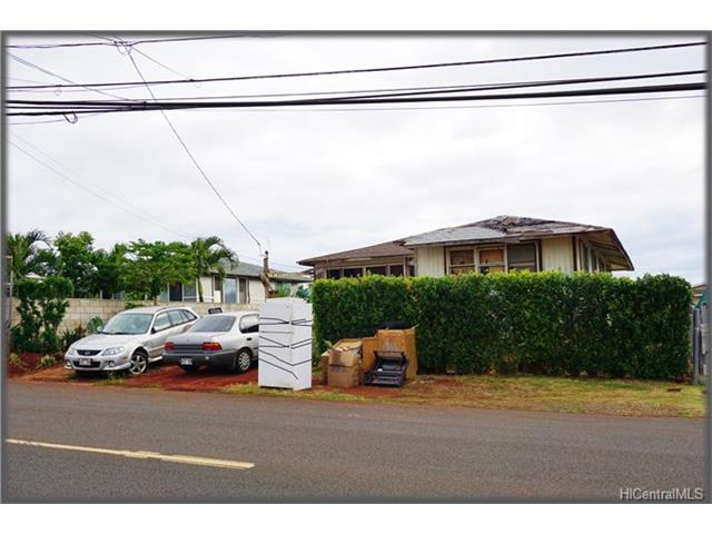 1042 Noelani Street, Pearl City, HI, 96782 Primary Photo