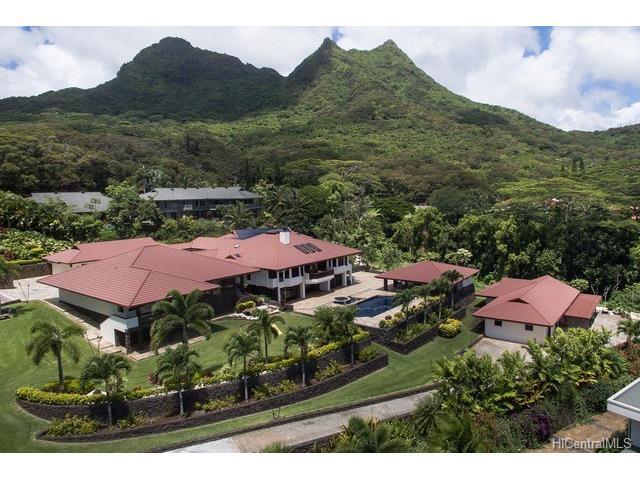 42-139 Old Kalanianaole Road, Kailua, HI, 96734 Primary Photo