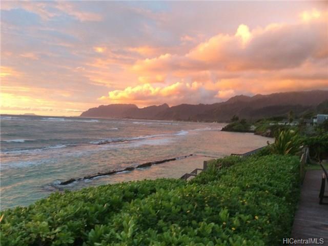55-323 Kamehameha Highway, Laie, HI, 96762 Photo 1