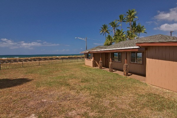 4506 NENE RD, KEKAHA, 96752 Photo 1