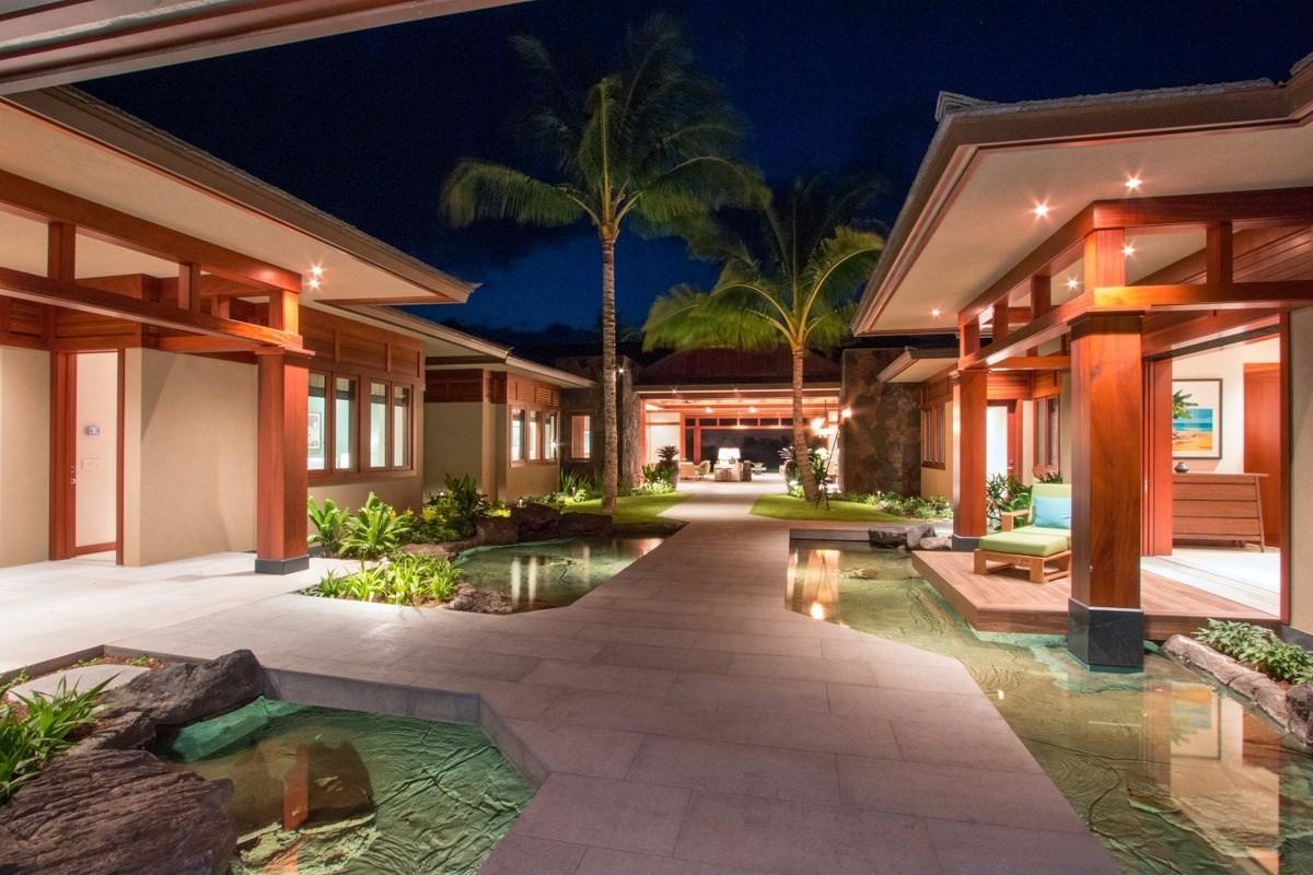 72-443 Kaupulehu Drive, Kailua-Kona, 96740 Photo 1