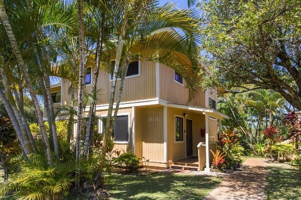 4800 HANALEI PLANTATION RD, PRINCEVILLE, 96722 Primary Photo