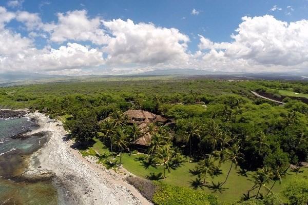 69-2012 NANI PANIAU PLACE, KAMUELA, 96743 Photo 1