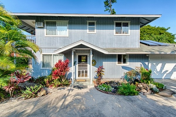 77-6484 AKAI ST, KAILUA-KONA, 96740 Primary Photo