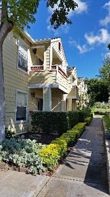 Fairway Terrace #I101, WAIKOLOA, 96738 Primary Photo