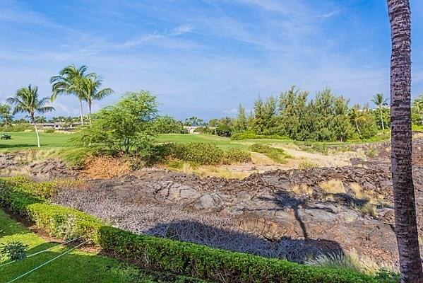 Shores At Waikoloa Beach Resort #203, WAIKOLOA, 96738 Primary Photo