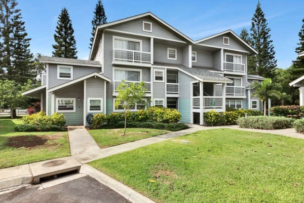 Waikoloa Hills Condo #302, WAIKOLOA, 96738 Primary Photo