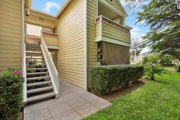 Fairway Terrace #I204, WAIKOLOA, 96738 Primary Photo