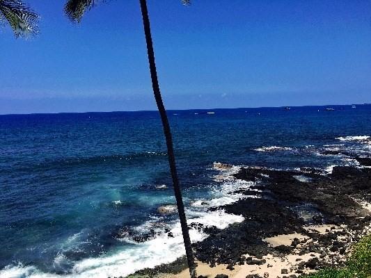 Kona Reef #A35, KAILUA-KONA, 96740 Primary Photo