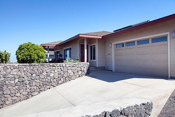 68-3535 Makana Aloha Place, WAIKOLOA, 96738 Primary Photo