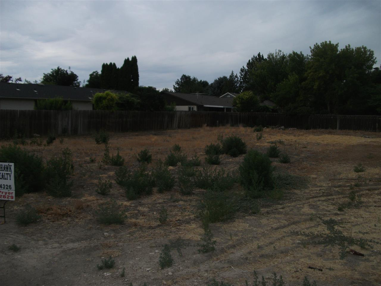 10th Street, Caldwell, ID, 83605 Primary Photo