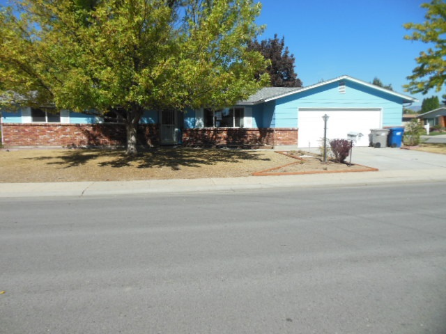 8290 W Amherst, Boise, ID, 83704 Primary Photo