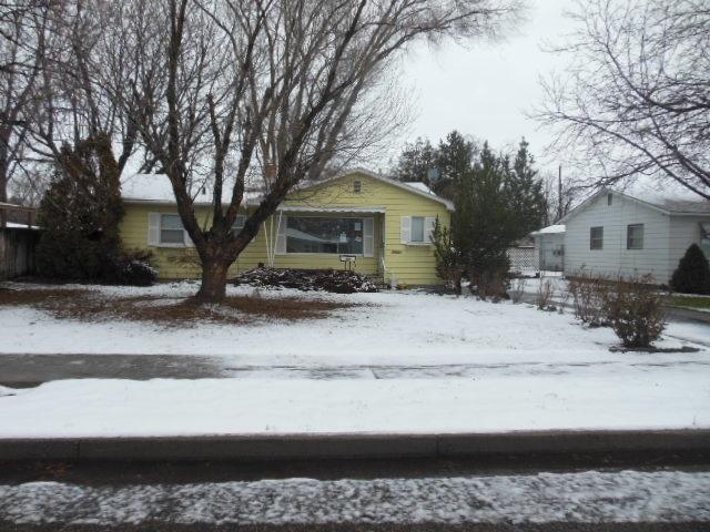 860 N 9 E, Mountain Home, ID, 83647 Primary Photo