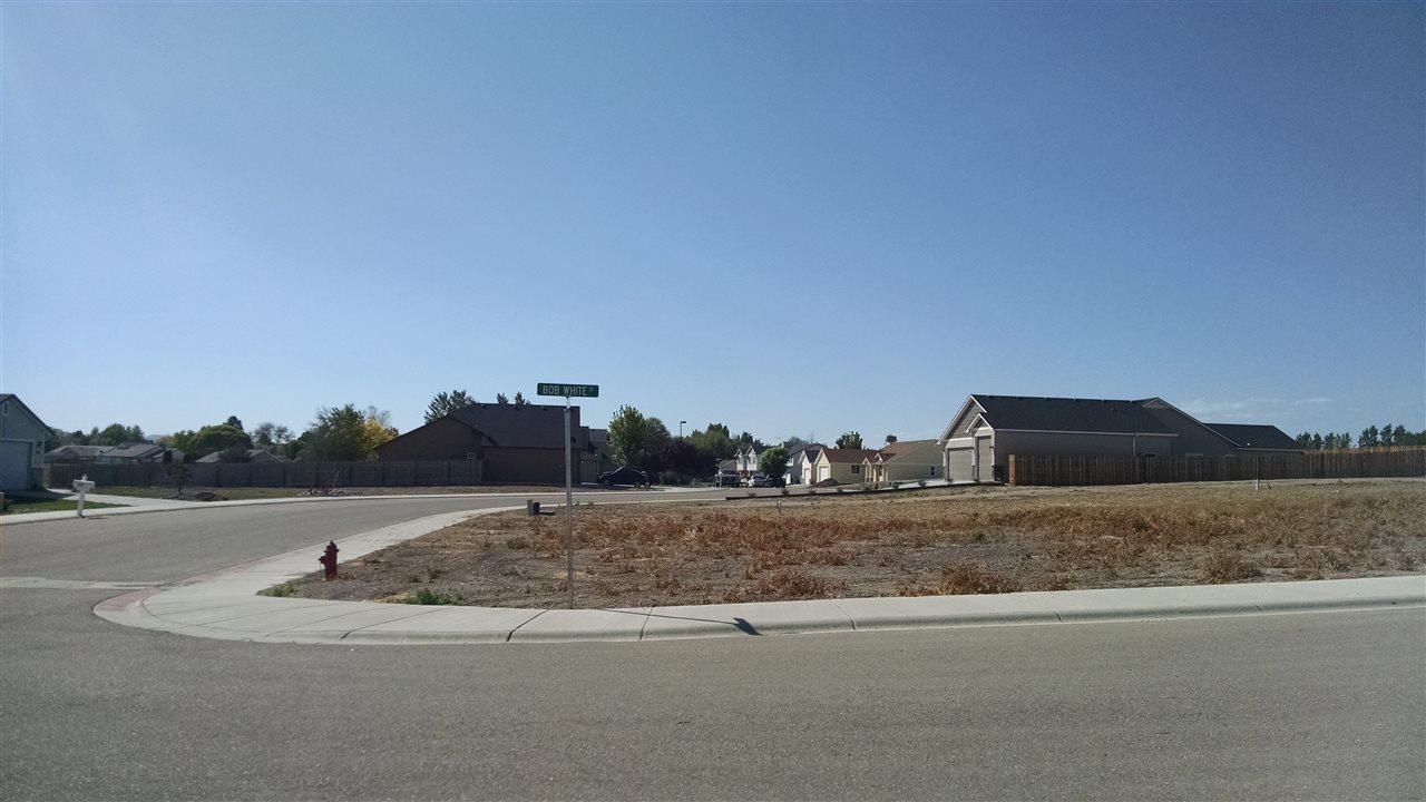 603 Bobwhite, Marsing, ID, 83639 Primary Photo