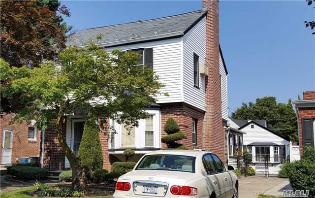 41-41 220 St, Bayside, NY, 11361 Primary Photo