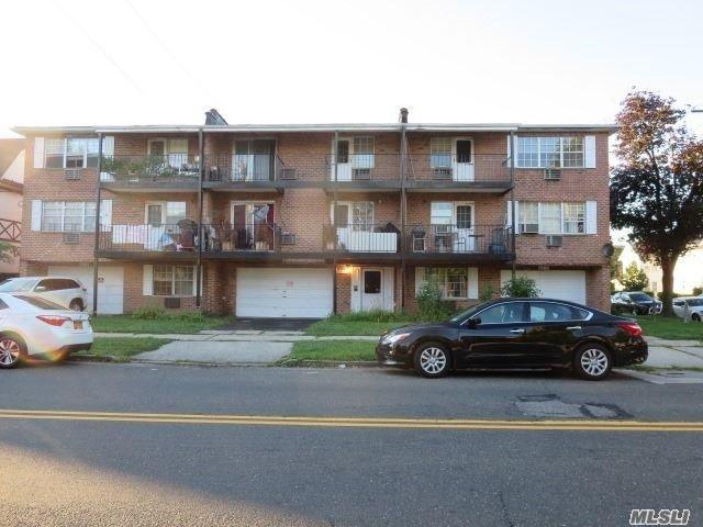 213-51 38 Ave, Bayside, NY, 11361 Primary Photo