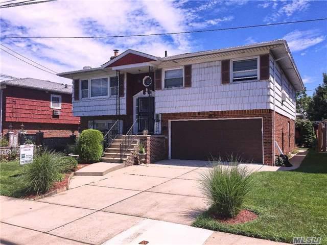 26-09 202  St, Bayside, NY, 11360 Primary Photo