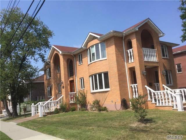 232-03 67th Ave, Bayside, NY, 11364 Primary Photo