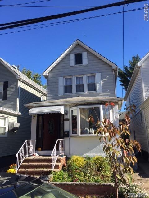 36-23 201 St, Bayside, NY, 11361 Primary Photo