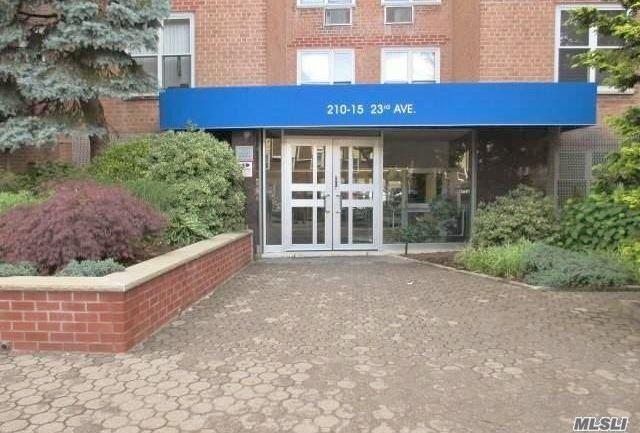 210-15 23rd. Ave, Bayside, NY, 11360 Primary Photo