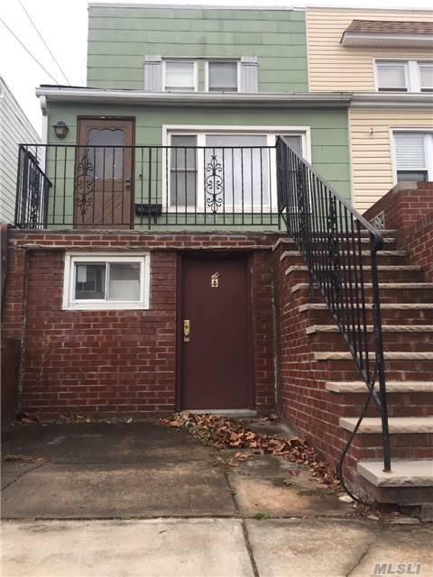 32-26 202 St, Bayside, NY, 11361 Primary Photo