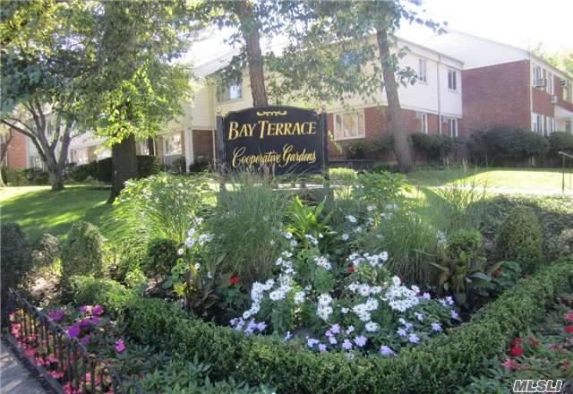 14-70 212th St, Bayside, NY, 11360 Primary Photo