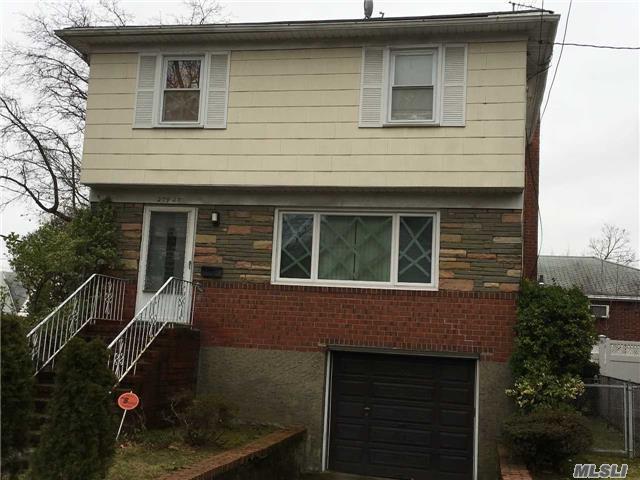 209-20 33rd Rd, Bayside, NY, 11361 Primary Photo