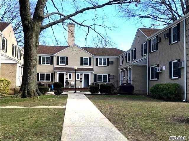 64-55 Springfield Blvd, Bayside, NY, 11364 Primary Photo