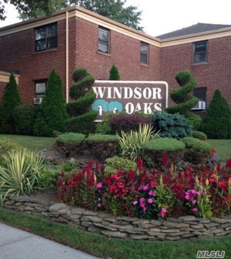 73-56 Springfield Blvd, Bayside, NY, 11364 Primary Photo