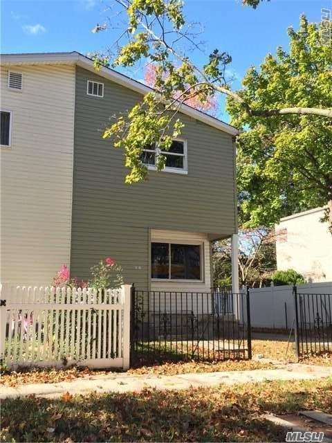 46-10 Oceania St, Bayside, NY, 11361 Primary Photo
