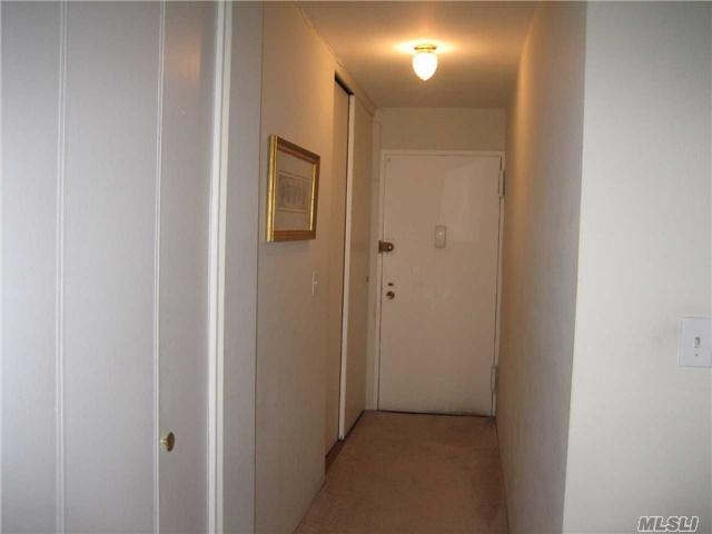 220-55 46th Ave, Bayside, NY, 11361 Primary Photo
