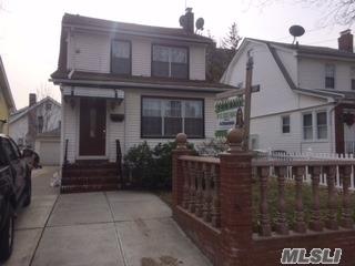 201-18 42 Ave, Bayside, NY, 11361 Primary Photo