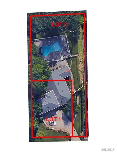 39-33 223rd St Lot 1, Bayside, NY, 11361 Primary Photo