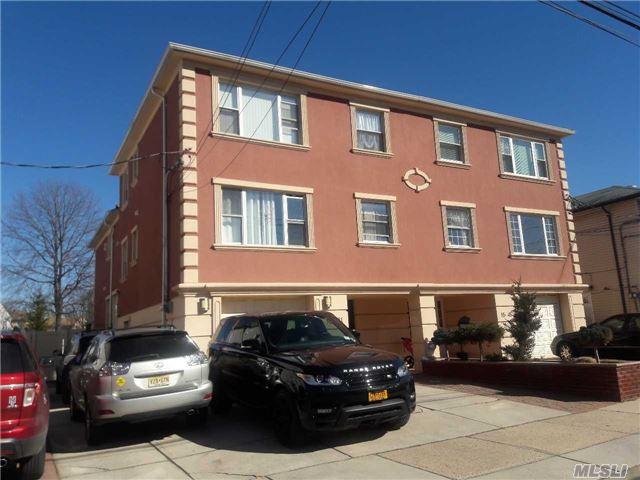 15-41 208 St, Bayside, NY, 11360 Primary Photo