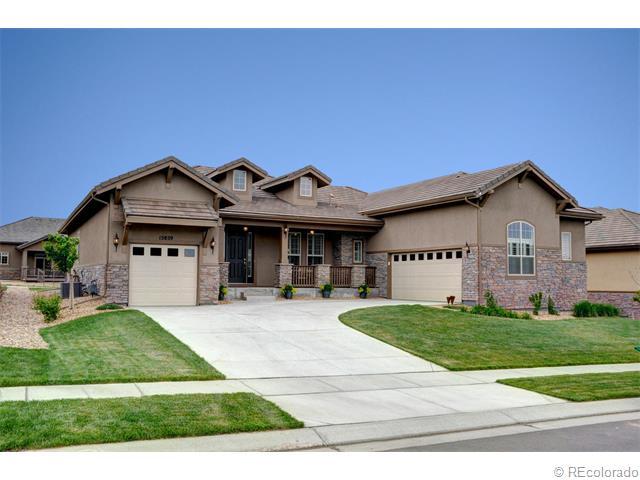 15859 Longview Drive, Broomfield, CO, 80023 Primary Photo