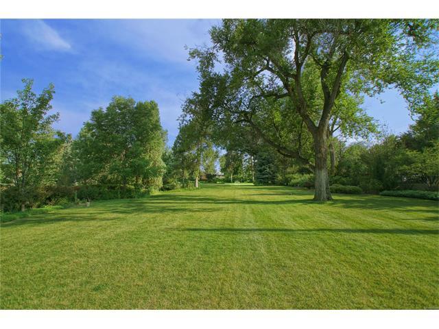 East 1681 Cedar Avenue, Denver, CO, 80209 Primary Photo